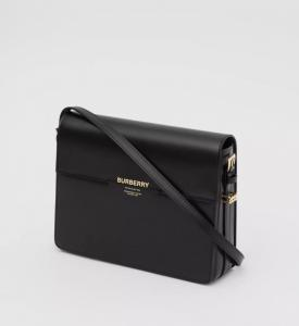 Burberry Grace Bag (1)
